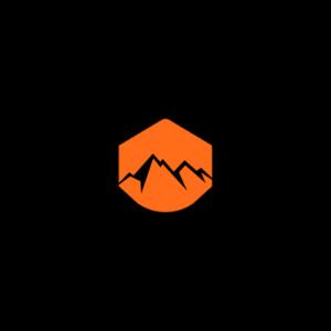 NoCo Safety Supply Icon